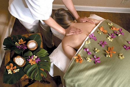 Курсы массажа в Самаре - как выбрать?