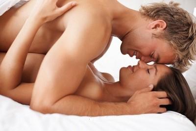 pozicii-v-sekse