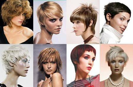 short-haircuts-picture