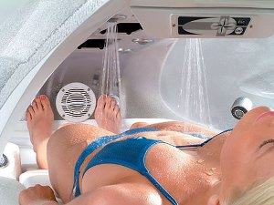 vybiraem-massazh-v-samare-hydromassage