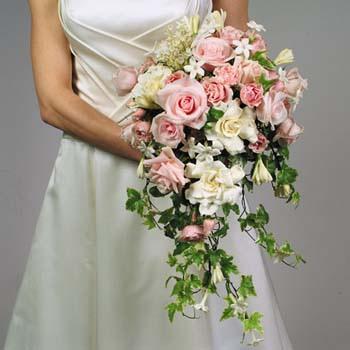 свадебный аксессуар