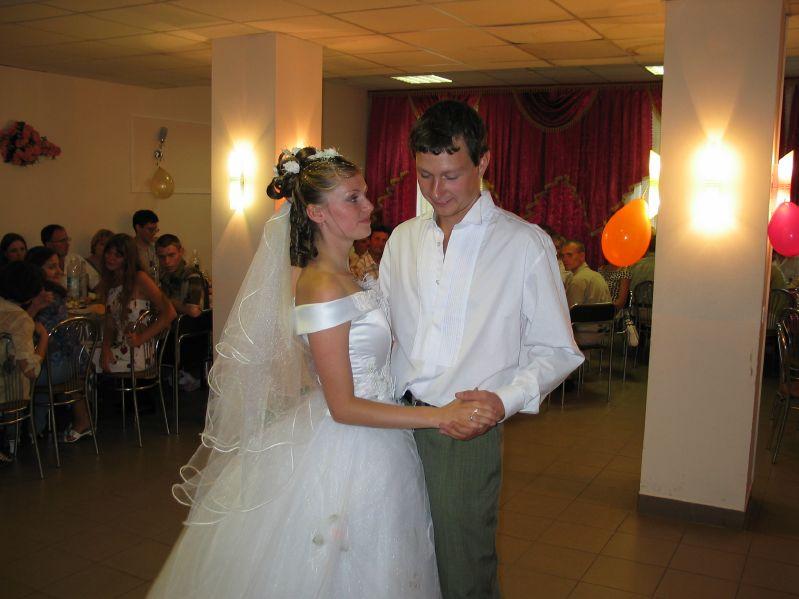 tanec_na_svadbu