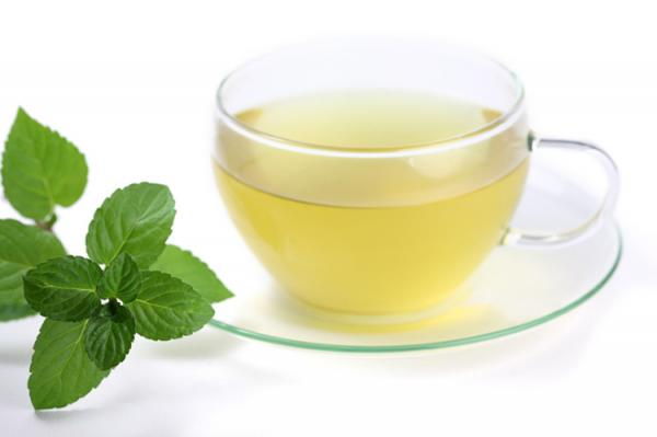 zeleniy-chai
