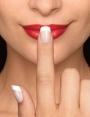 Курсы для ногтевиков в салоне красоты «Колибри»